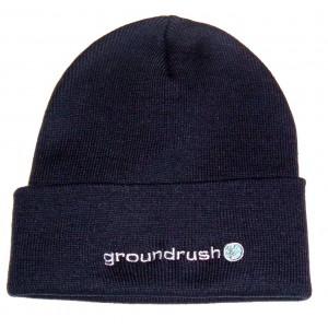 Groundrush Beanie Hat
